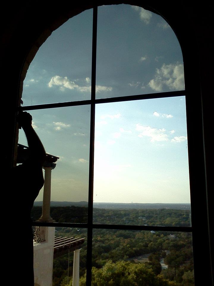 austin-window-tint-home-big-window