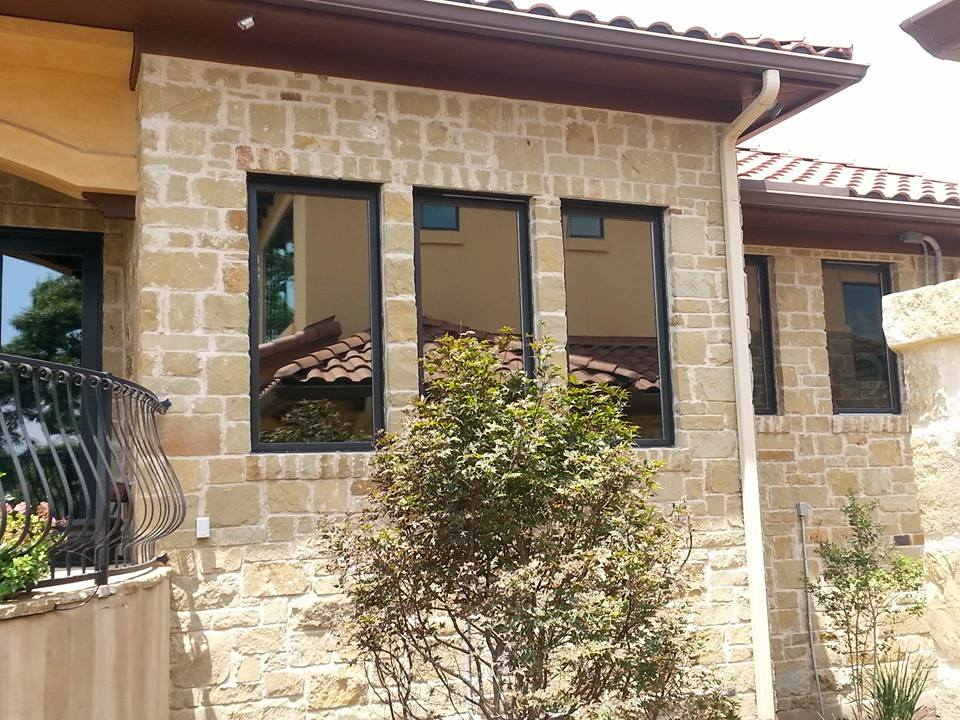 austin-window-tint-home